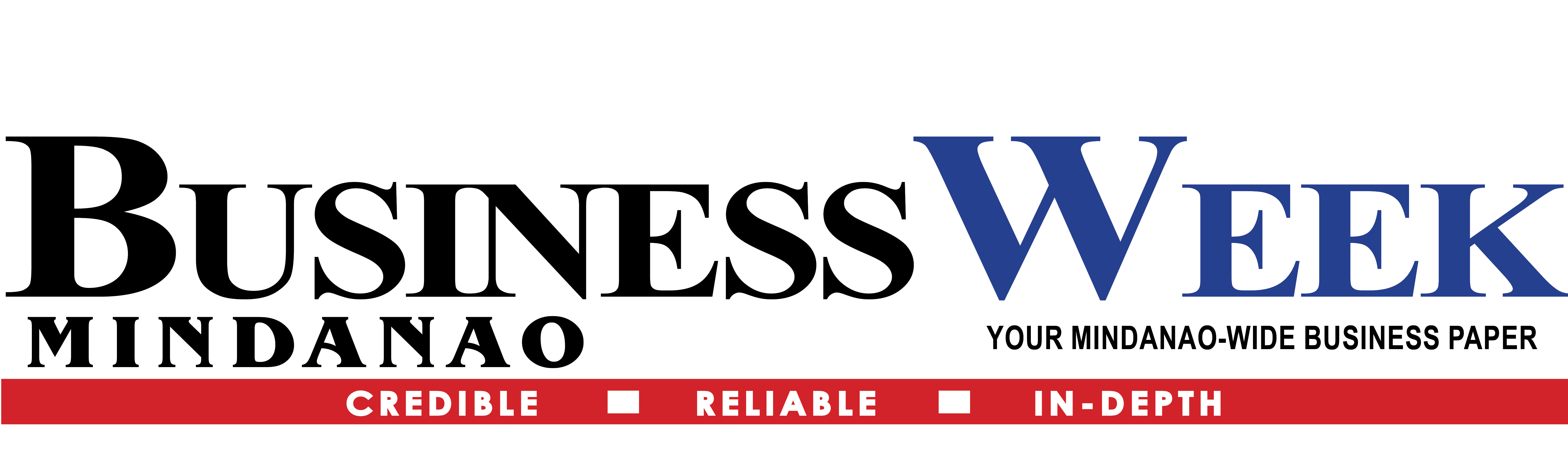 BusinessWeek Mindanao