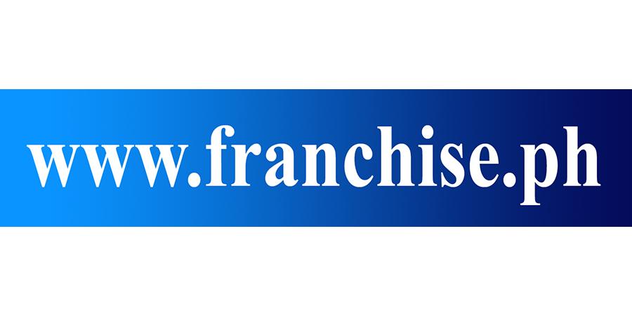 franchiseph
