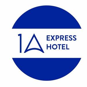 A1 Express Hotel