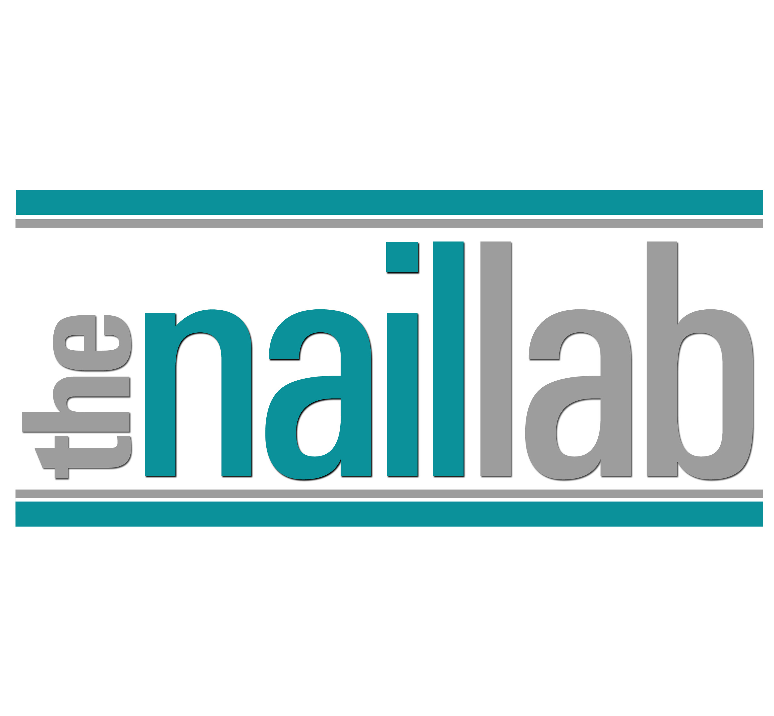Nail Salon Logo Nail salon franchises