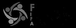 fifa-logo-png-bw